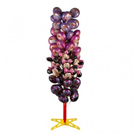 Pom pentru baloane mini folie