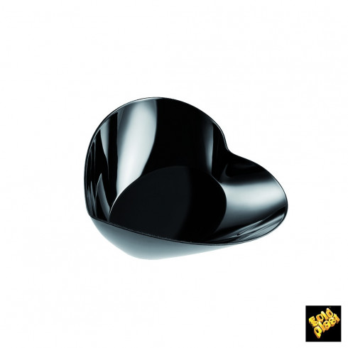 http://www.articoleparty.ro/6944-thickbox_default/set-25-cupe-inima-30-cc-negru.jpg