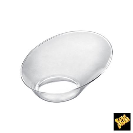 Set 50 cupe 50 cc transparente SODO
