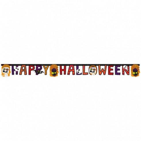 http://www.articoleparty.ro/7038-thickbox_default/banner-litere-halloween-kids.jpg