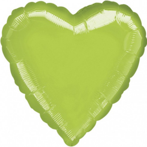 http://www.articoleparty.ro/7138-thickbox_default/balon-folie-45-cm-uni-inima-verde-deschis.jpg