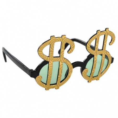 Ochelari party Dollar