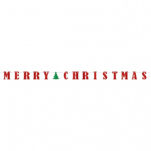 http://www.articoleparty.ro/7175-thickbox_default/banner-litere-merry-christmas.jpg