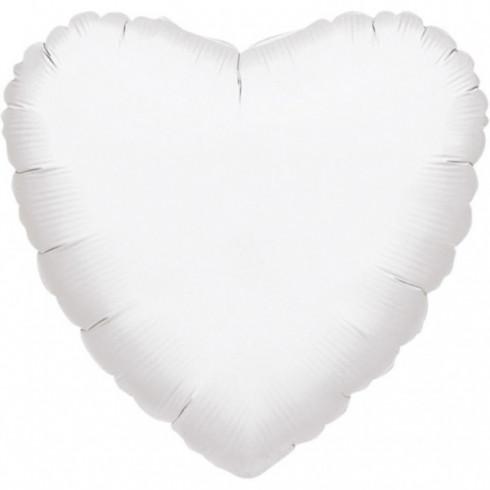 http://www.articoleparty.ro/7220-thickbox_default/balon-folie-inima-jumbo-alb-metalic-80-cm.jpg