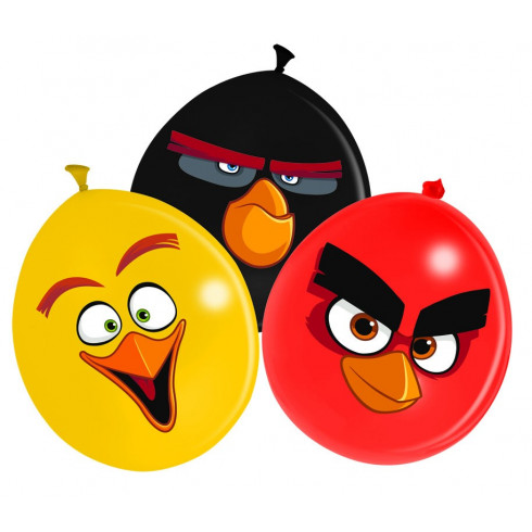 http://www.articoleparty.ro/7846-thickbox_default/set-12-baloane-party-30-cm-angry-birds.jpg