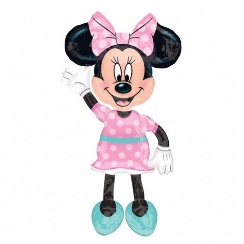 http://www.articoleparty.ro/7906-thickbox_default/balon-folie-airwalker-minnie-pink.jpg