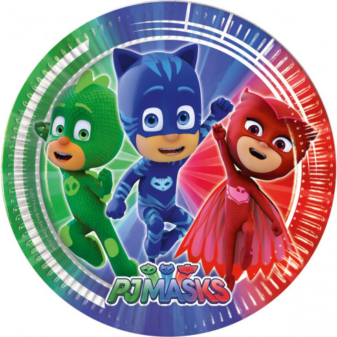 http://www.articoleparty.ro/8101-thickbox_default/set-8-farfurii-party-23-cm-pj-masks.jpg