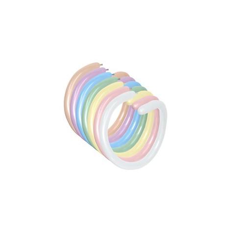 http://www.articoleparty.ro/8157-thickbox_default/100-baloane-modelaj-asortate-satin-pearl.jpg