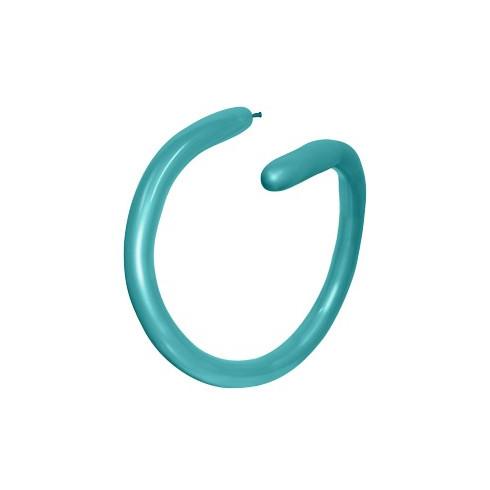 http://www.articoleparty.ro/8164-thickbox_default/100-baloane-modelaj-turquoise.jpg