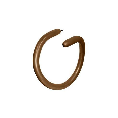 http://www.articoleparty.ro/8170-thickbox_default/100-baloane-modelaj-coffee.jpg