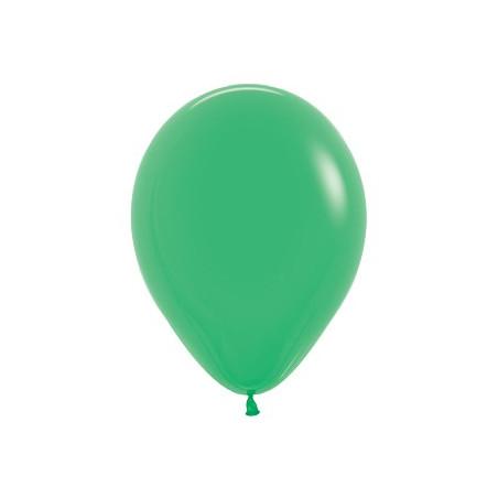 100 baloane 26 cm Jade