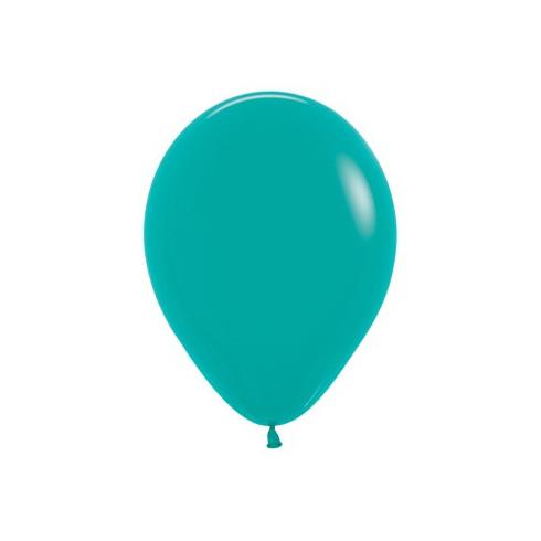 http://www.articoleparty.ro/8202-thickbox_default/100-baloane-26-cm-verde-turcoaz.jpg