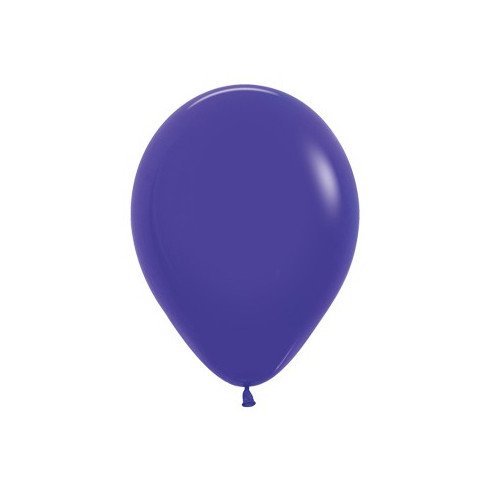 http://www.articoleparty.ro/8210-thickbox_default/100-baloane-26-cm-violet.jpg
