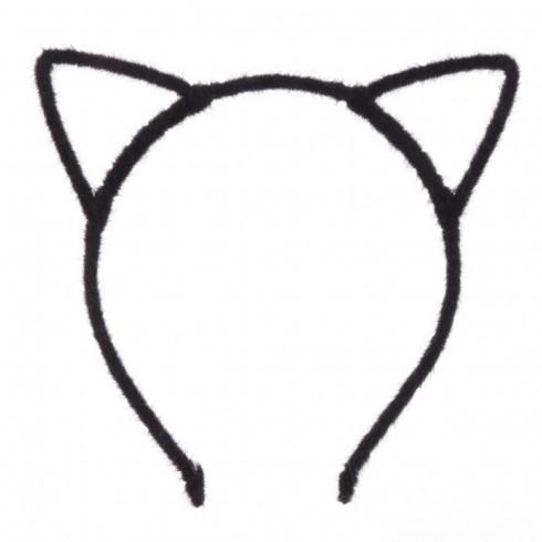 http://www.articoleparty.ro/8266-thickbox_default/coronita-neagra-pufoasa-urechi-pisica.jpg