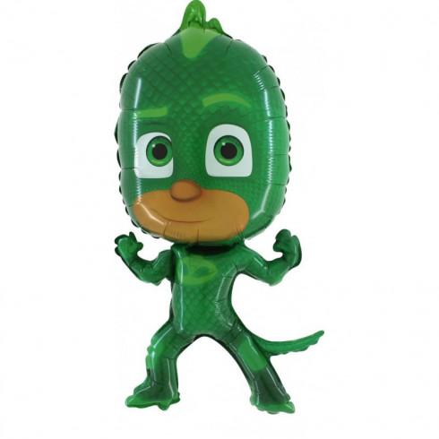 http://www.articoleparty.ro/8404-thickbox_default/balon-folie-figurina-gekko-eroi-in-pijamale.jpg