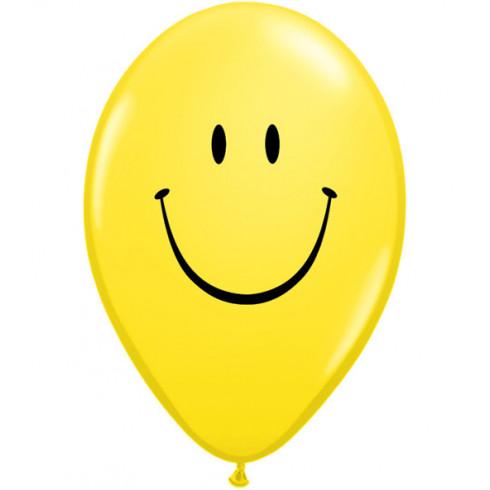 http://www.articoleparty.ro/8647-thickbox_default/set-100-baloane-inscriptionate-smiley-.jpg