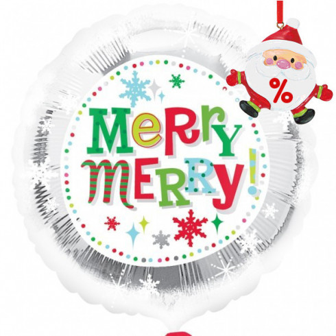 http://www.articoleparty.ro/8701-thickbox_default/balon-folie-45-cm-craciun-merry-merry.jpg