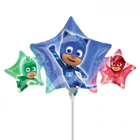 http://www.articoleparty.ro/9073-thickbox_default/balon-folie-mini-figurina-eroi-in-pijamale.jpg