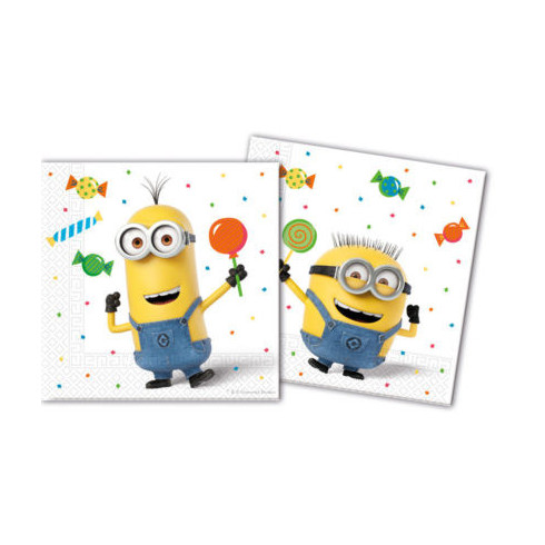 http://www.articoleparty.ro/9170-thickbox_default/set-20-servetele-party-minions-balloons.jpg