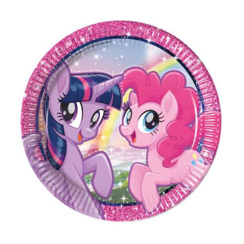 http://www.articoleparty.ro/9180-thickbox_default/set-8-farfurii-23-cm-pony-si-prietenii.jpg