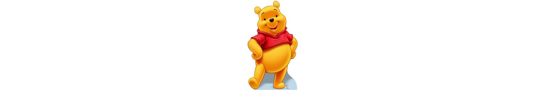 Winnie Sweet Tweets