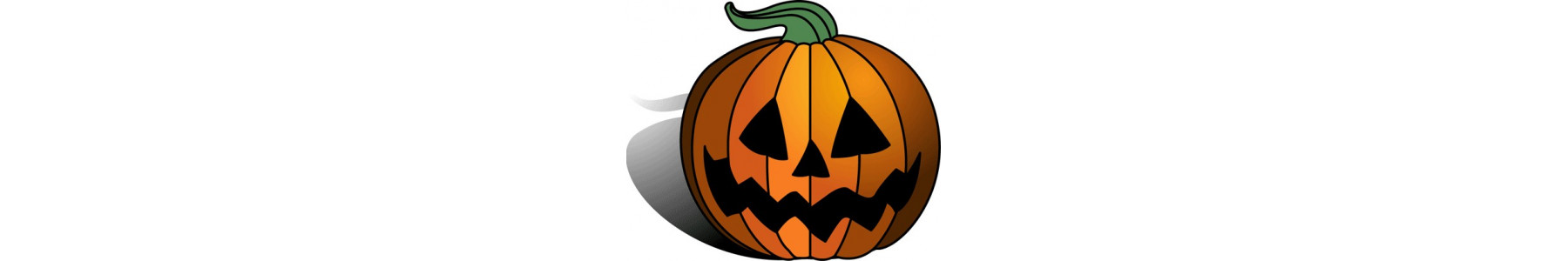 Baloane Halloween