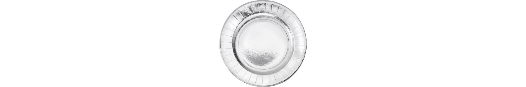 Setul Argintiu