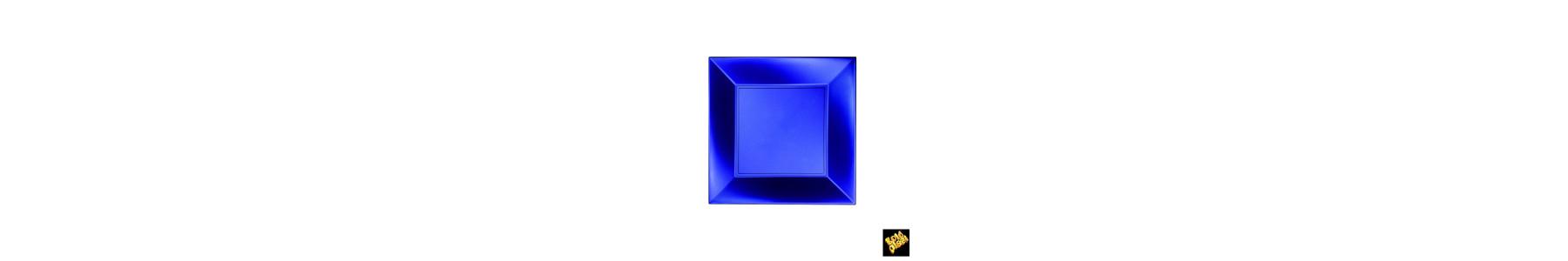Colectia Blue perla