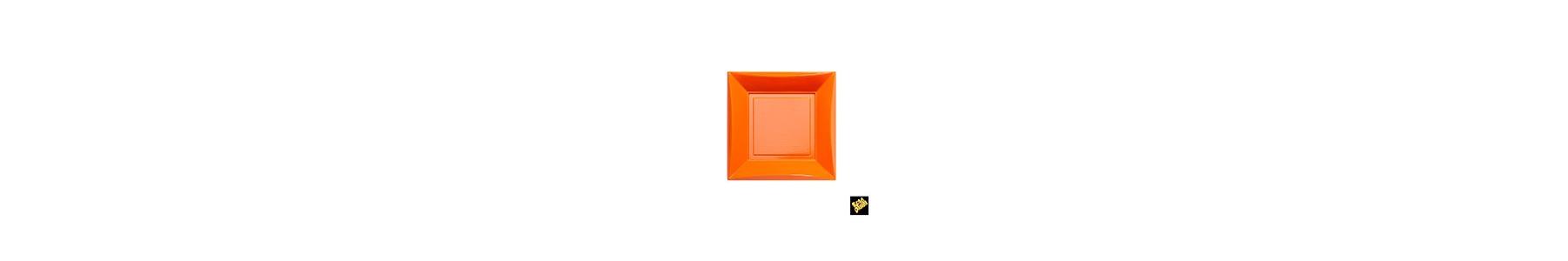 Colectia Orange