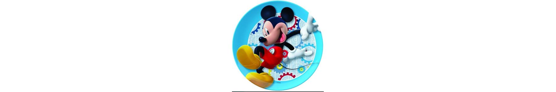 Mickey - colectie noua!