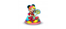 Mickey Roadster - NEW!!!