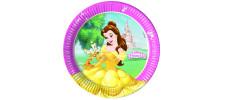 Princess Heart Strong - NEW!!!
