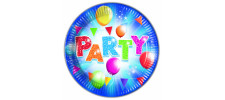 Fabulous Party - NEW!