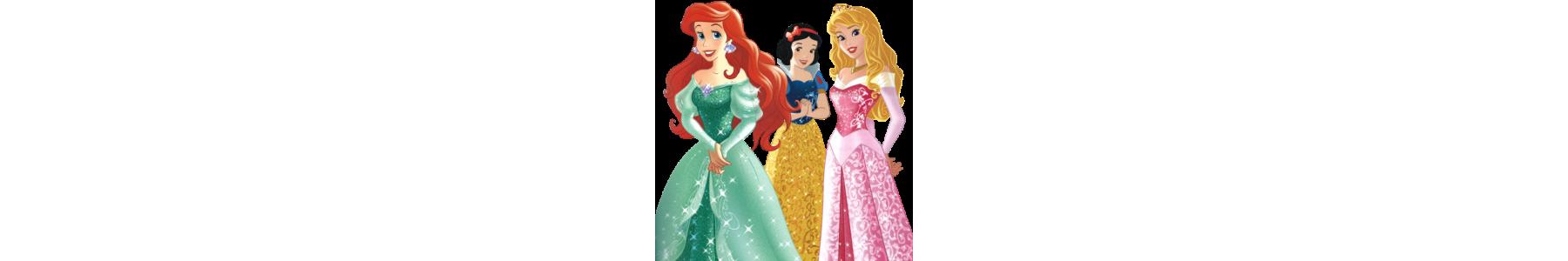 Colectia Princess