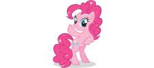 Little Pony BBS