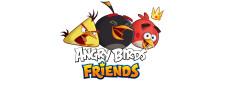 Angry Birds BBS