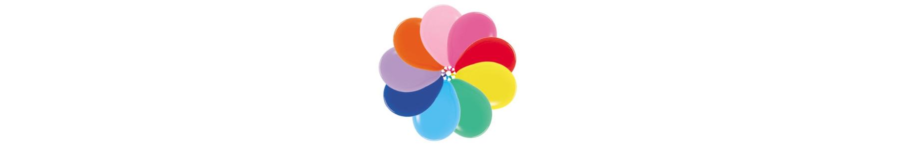 Baloane rotunde SEMPERTEX