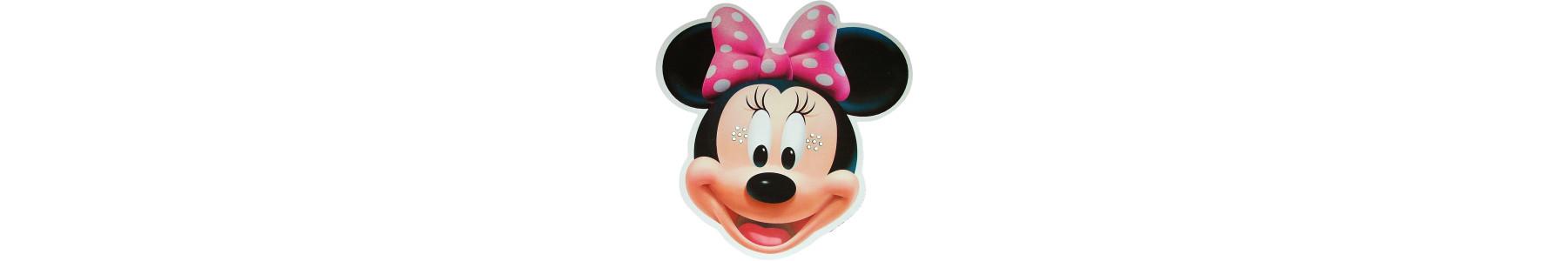 Accesorii party Minnie