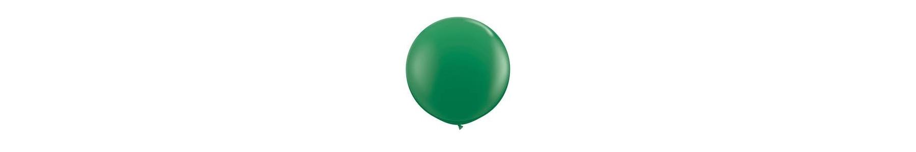 Baloane jumbo 80 cm
