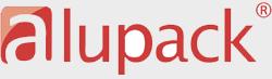 Alupack