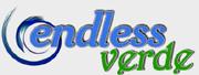 Endless Verde