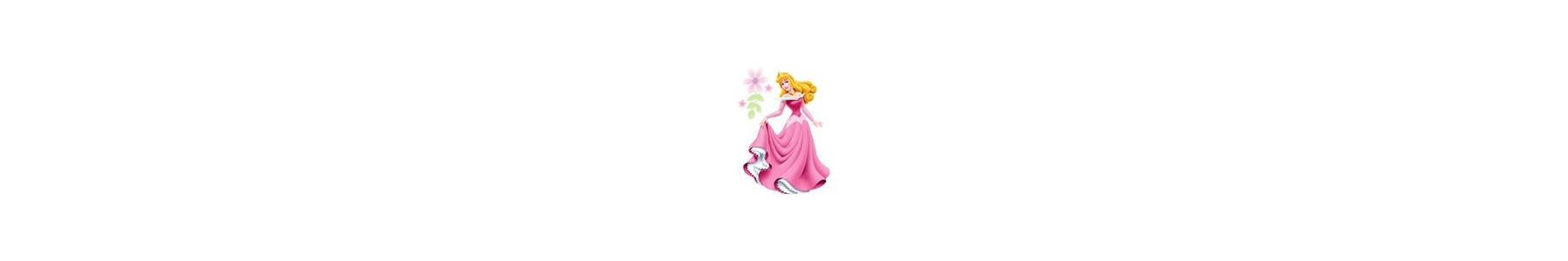 Lumanari Princess