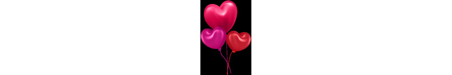 Articole party pentru Sf. Valentin