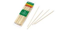Articole din bambus