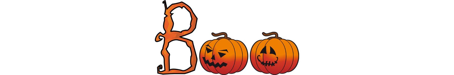 Articole de petrecere Halloween