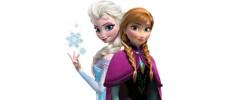Frozen Clasic