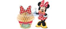 Minnie Cafe