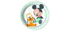 Mickey Infant