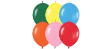 Baloane link o loon - cony