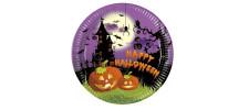 SPOOKY Halloween - lichidare stoc!